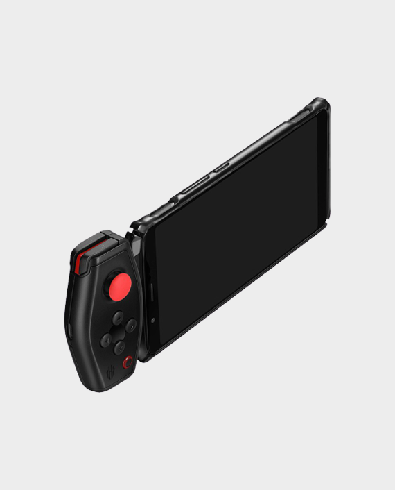 Nubia Red Magic E-Sports Handle