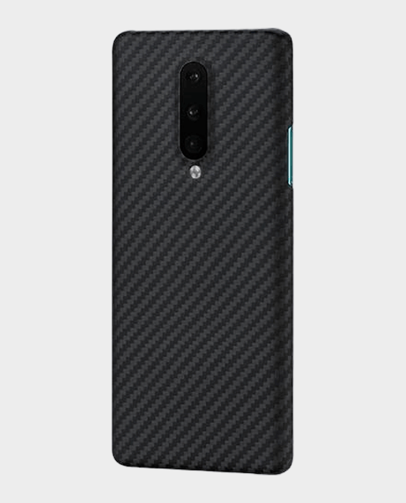 Pitaka Magez OnePlus 8 Pro Case in Qatar
