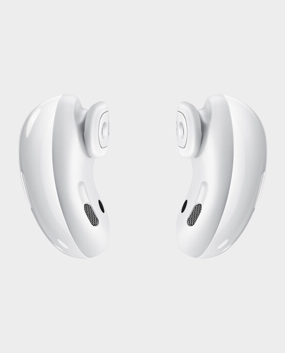 Samsung Wireless Headset