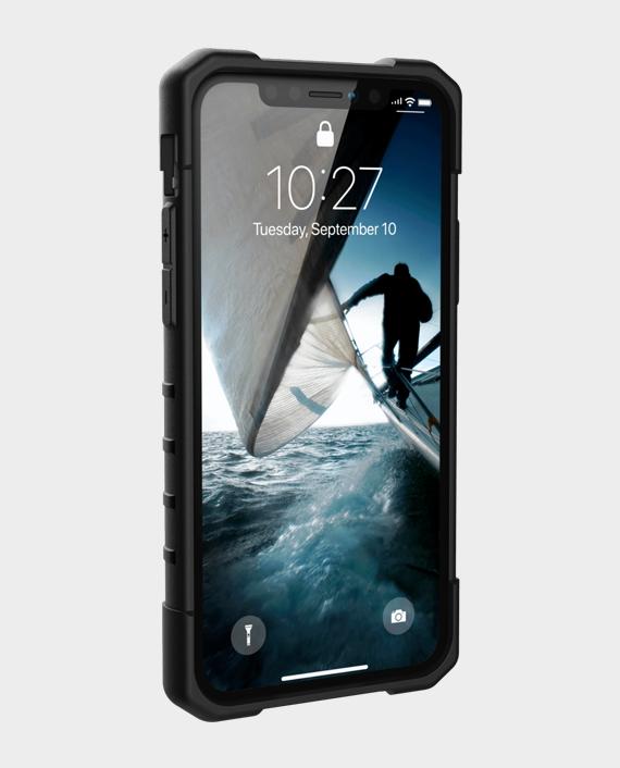 iPhone 11 Pro UAG Rugged Protection Pathfinder SE Case Arctic Camo