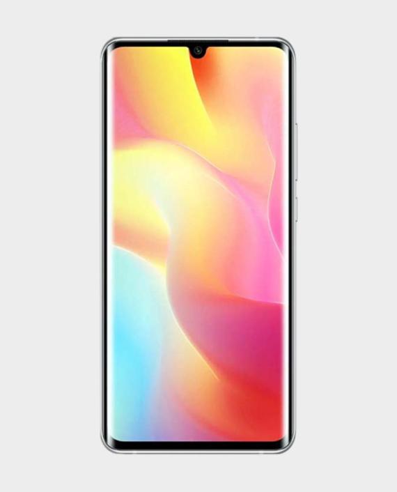 Xiaomi Mi Note 10 lite 8GB 128GB