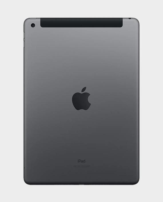Apple iPad 10.2 inch 8th Gen Wifi 32GB Space Gray in Qatar