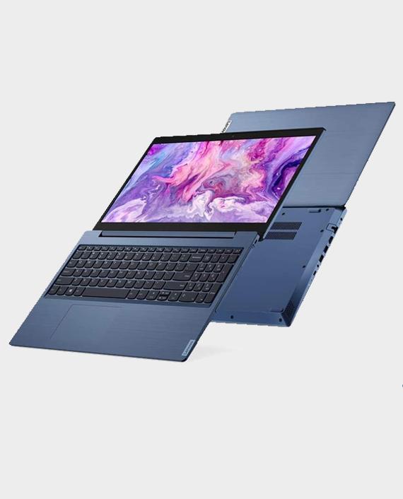 Lenovo Ideapad L3-15IML05 / 81Y300JTAX / Core i3-10110U / 4GB RAM / 1TB HDD / Intel UHD Graphics / 15.6 Inch / Windows 10 / Grey