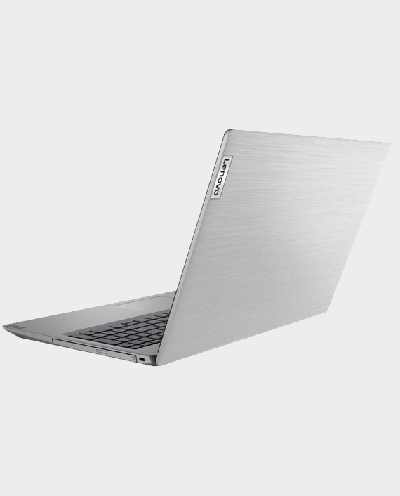 Lenovo Ideapad L3-15IML05 81WB0047AX
