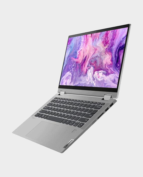 Lenovo IdeaPad Flex 5 14ARE05 / 81X2002NAX / AMD Ryzen 5 4500U / 8GB Ram / 512GB SSD / Integrated AMD Radeon Graphics / 14 Inch / Windows 10