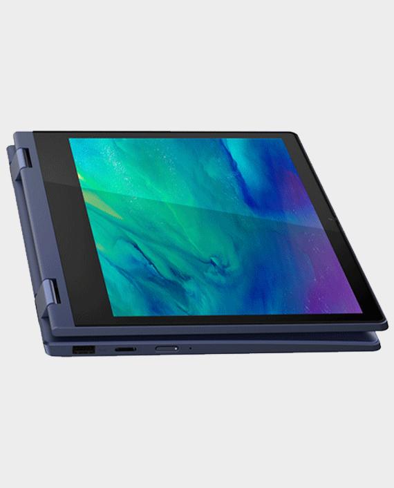 Lenovo IdeaPad Flex 3 11IGL05 82B20036AX Pentium N5030 4GB RAM 128GB SSD 11.6 inch HD