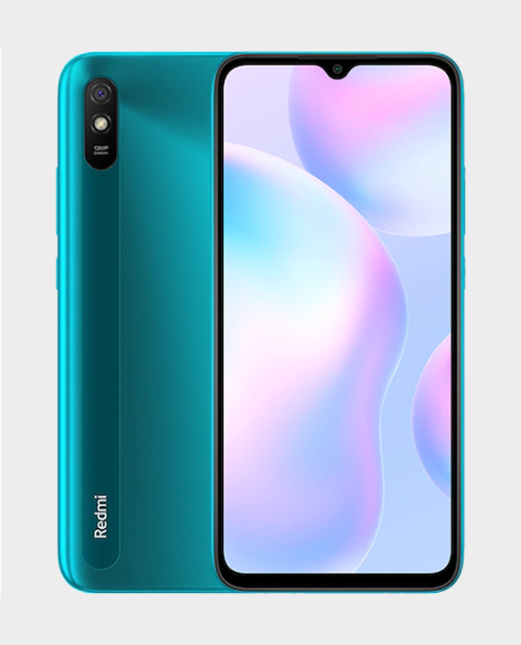 Xiaomi Redmi 9A Price in Qatar