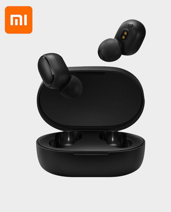 Mi Earbuds Basic 2 in Qatar