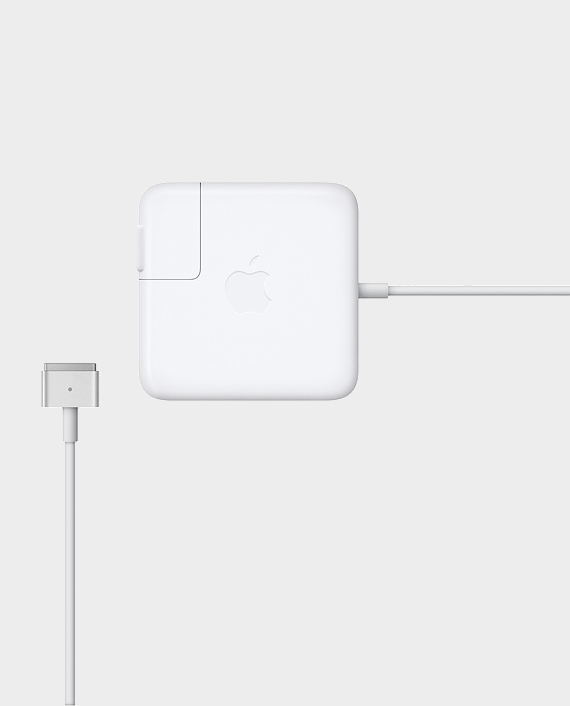 Apple 85W Magsafe 2 Power Adaptor in Qatar
