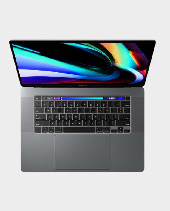 Apple Macbook Pro MVVJ2 / Intel Core i7 / 16GB Ram / 512GB SSD/ 16 Inch - Space Grey