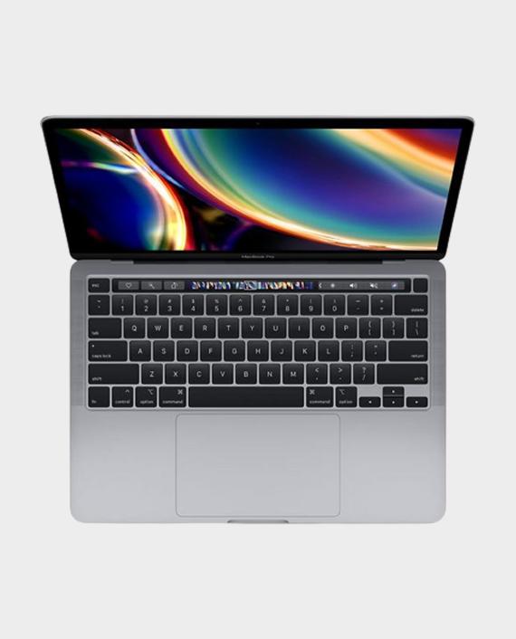Apple Macbook Pro MWP42 / Core i5 / 16GB RAM / 512GB SSD / 13 Inch - Space Grey