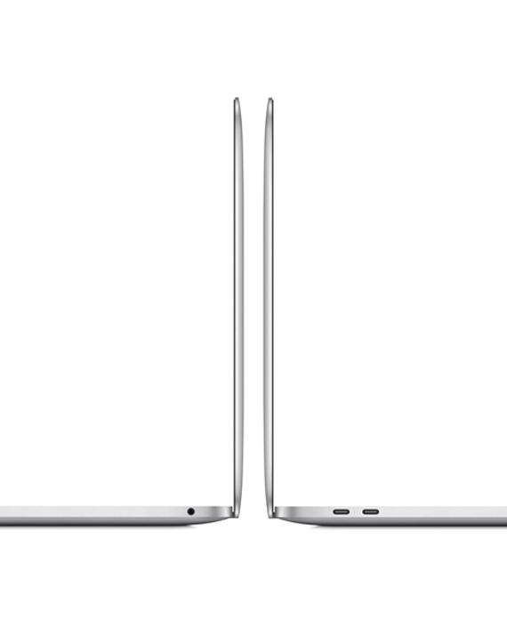 Apple Macbook Pro MWP72 / Intel Core i5 / 16GB RAM / 512GB SSD/ 13 Inch