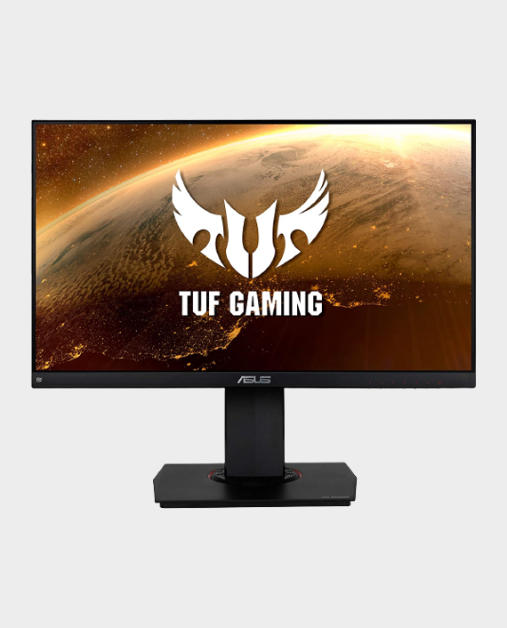 Asus VG249Q Gaming Monitor 23.8 Inch FHD 144Hz in Qatar
