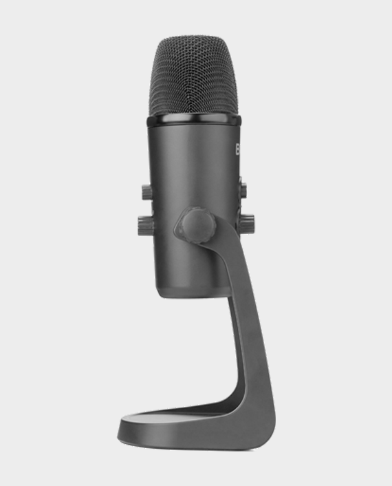 BOYA BY-PM700 USB Condenser Microphone