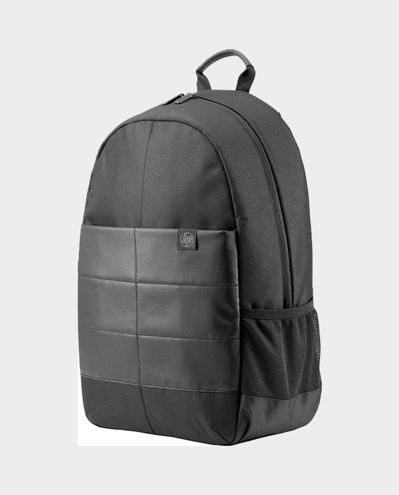 HP 15.6-inch Classic Laptop Backpack 1FK05AA in Qatar