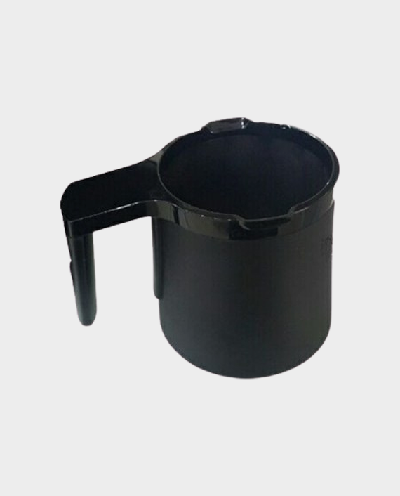 Beko BKK2300W Single Cup Turkish Coffee Maker White