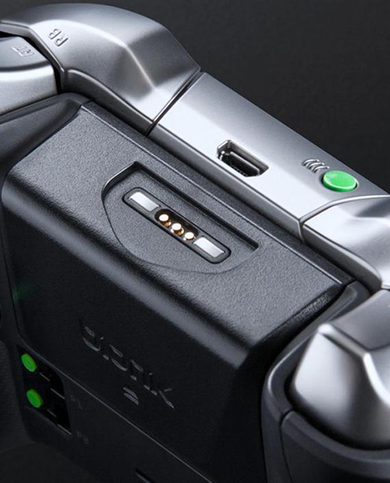 Bionik Hyper Kit For XBOX One