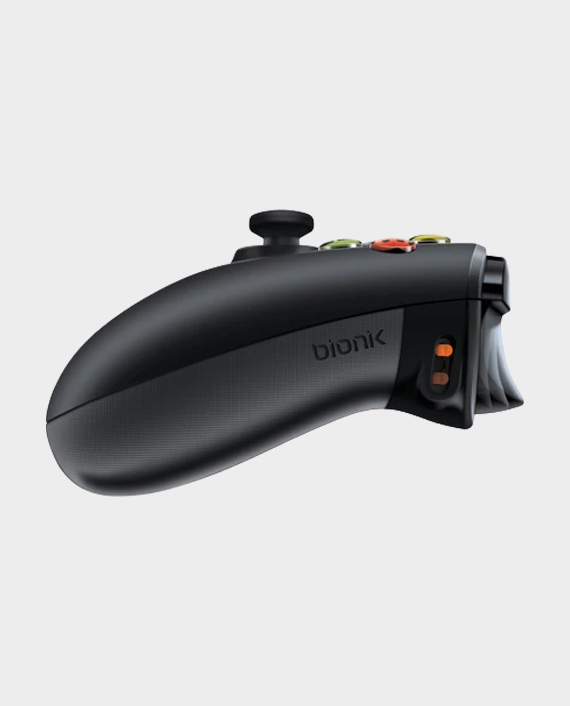 Bionk BNK-9011 Quick Shot Controller for XBOX One