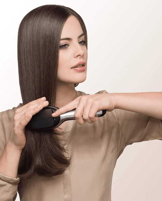 Braun BR710 Satin Hair 7 Brush