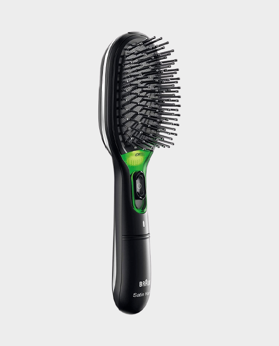 Braun BR710 Satin Hair 7 Brush in Qatar