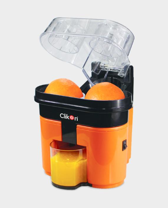 Clikon CK2258 Citrus Juicer in Qatar