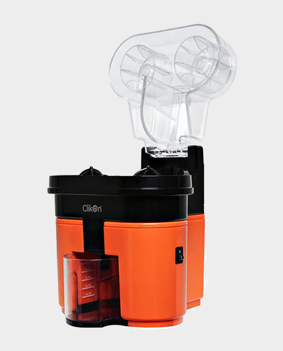 Buy Clikon Ck2258 Citrus Juicer In Qatar Alaneesqatar Qa 36+ hands png images for your graphic design, presentations, web design and other projects. buy clikon ck2258 citrus juicer in qatar alaneesqatar qa