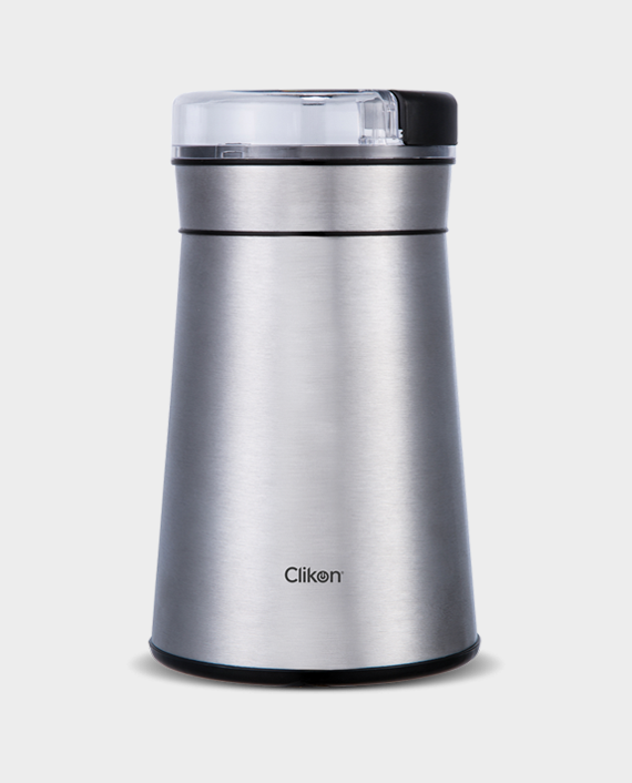 Clikon CK2619 Coffee Grinder in Qatar