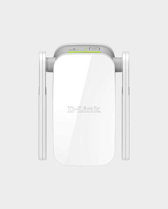 D-Link DAP-1610AC1200 Wifi Range Extender in Qatar