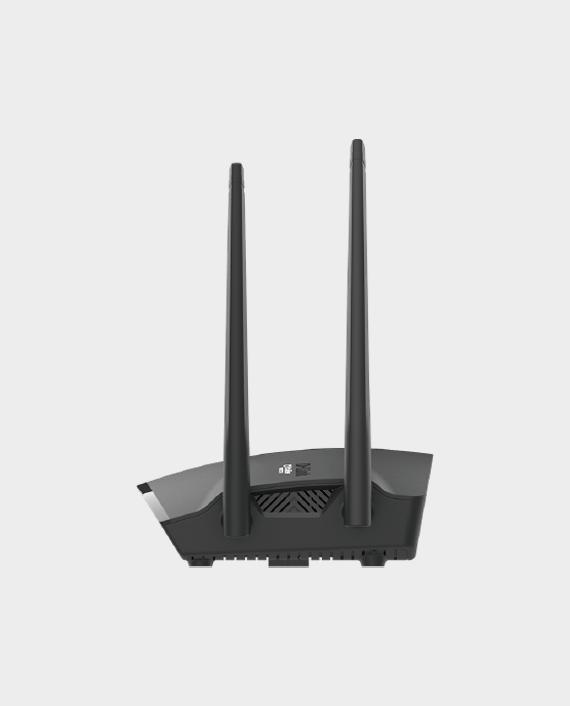 D-Link DIR-1360 AC1300 Mesh Enable WiFi Router in Qatar