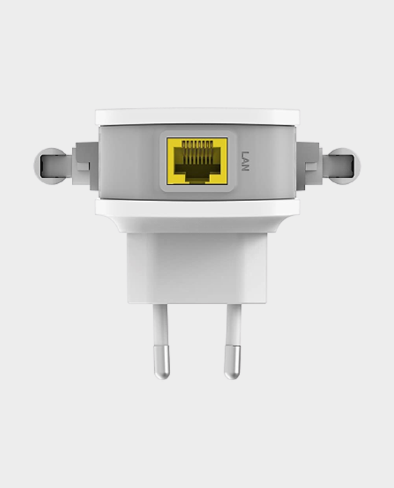 D-Link DAP-1325 N300 Wifi Range Extender