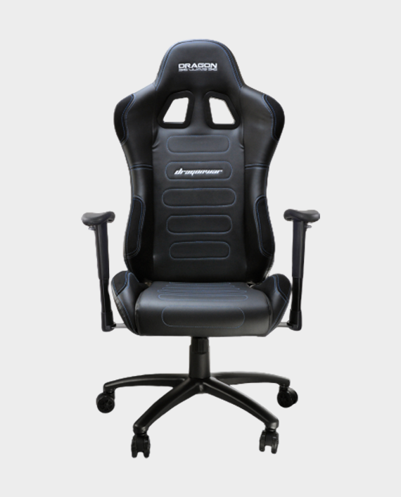 Dragon War GC-003 Pro-Gaming Chair in Qatar