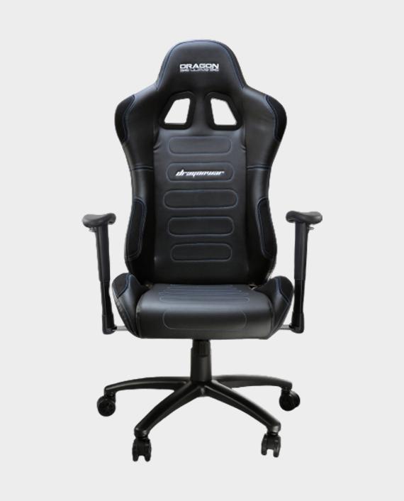 Dragon War GC-003 Pro-Gaming Chair in Qatar