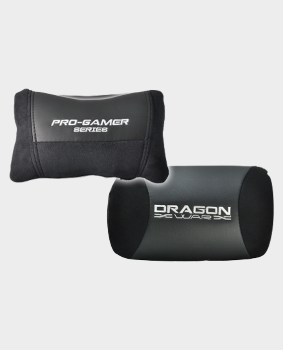 Dragon War GC-003 Pro-Gaming Chair