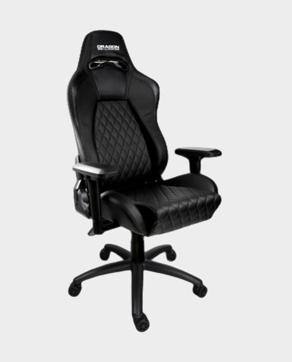 Dragon War GC-012 Pro-Gaming Chair
