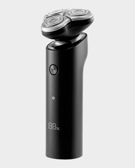 Xiaomi Mi Electric Shaver S500