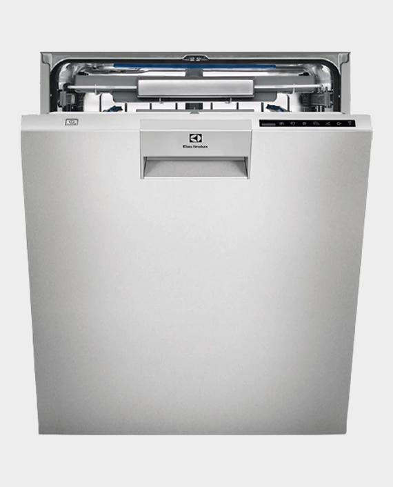 Electrolux ESF7760ROX Dishwasher in Qatar