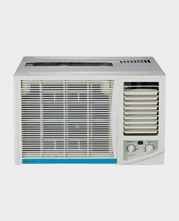 Electrolux EW18K38AC Window Air Conditioner 1.5 Ton in Qatar