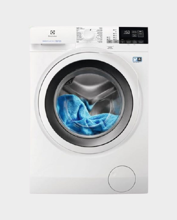Electrolux EW7W4742HB Perfect Care Washer Dryer 7 Kg in Qatar