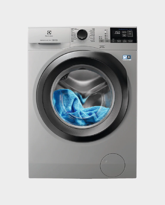 Electrolux EW7W4742HS Perfect Care Washer Dryer 7 Kg in Qatar