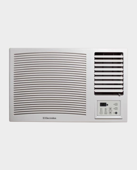 Electrolux EWWC249WDQ Window Air Conditioner 2 Ton in Qatar
