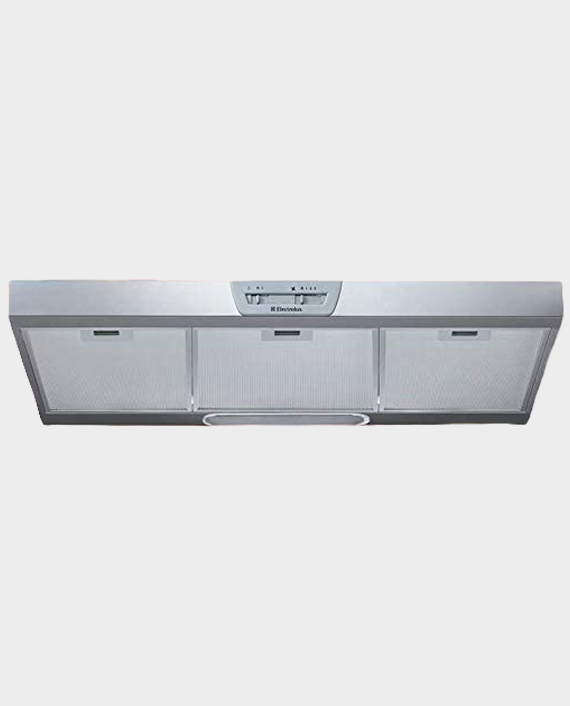 Electrolux LFU119X 90cm Under Counter Hood in Qatar