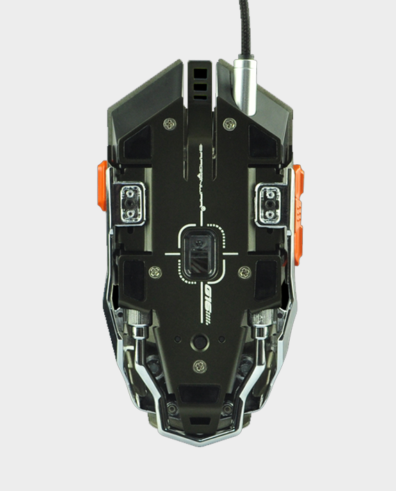 Gaming Mouse in Qatar