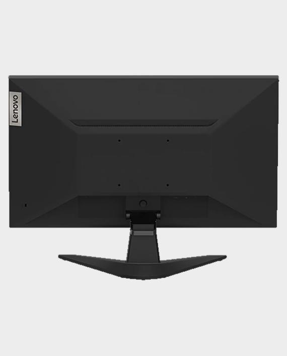 Lenovo G24-10 24 Inch Full HD Monitor