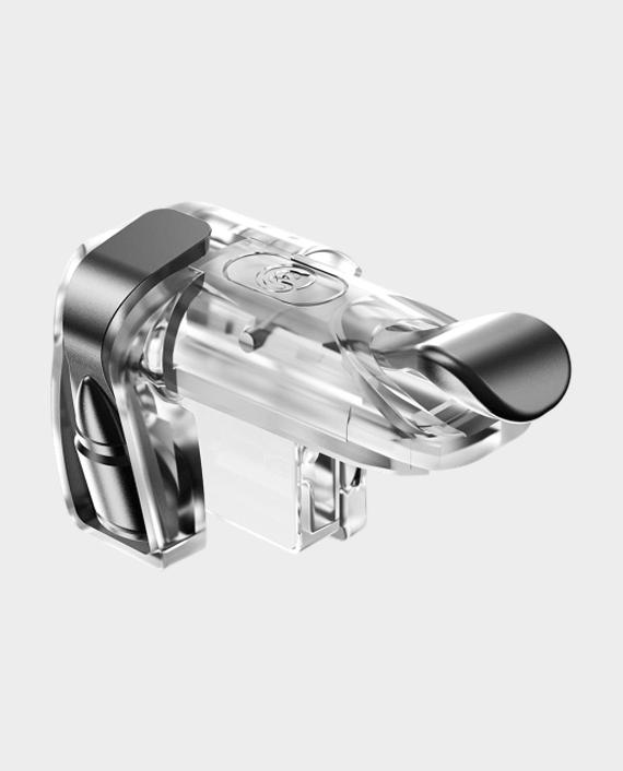 GameSir F2 Firestick L1 / R1 Trigger