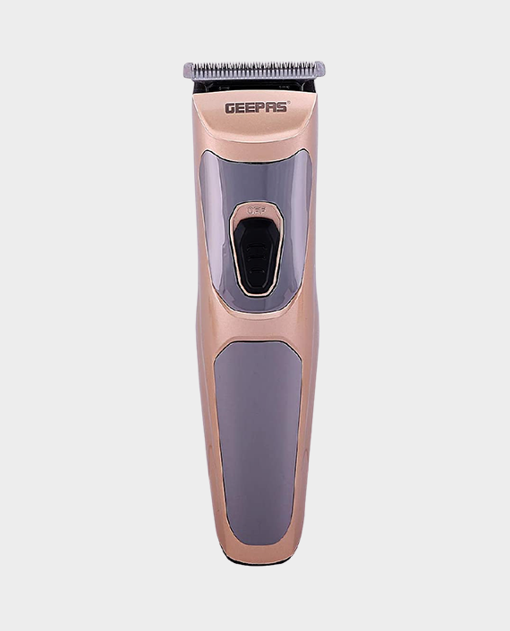 Geepas GTR56023 Electric Hair Clipper in Qatar