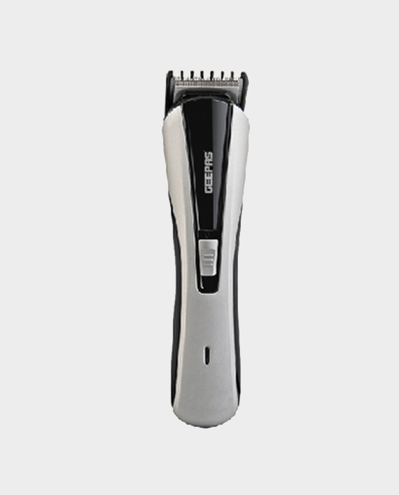 Geepas GTR8676 Rechargeable Trimmer in Qatar