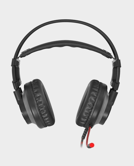 Gaming Headset in Qatar