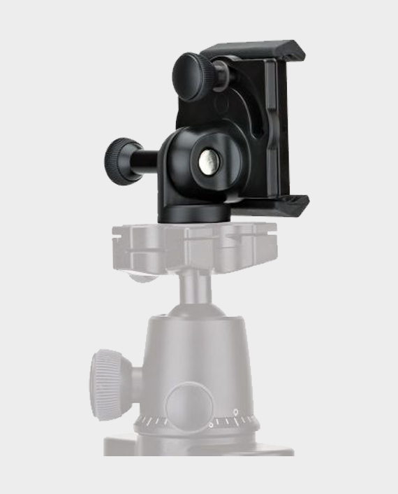 Joby Grip Tight Mount Pro For Any Smartphone