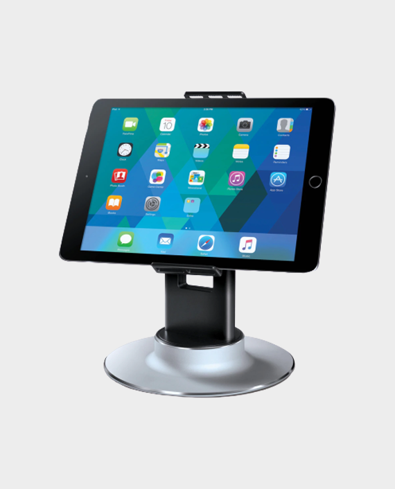 I Sound 6803 Stage 360 Universal Adjustable Device Stand in Qatar