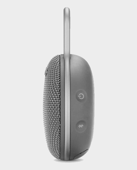 JBL Bluetooth Speaker in Qatar